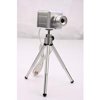 HD Image Cam Pro